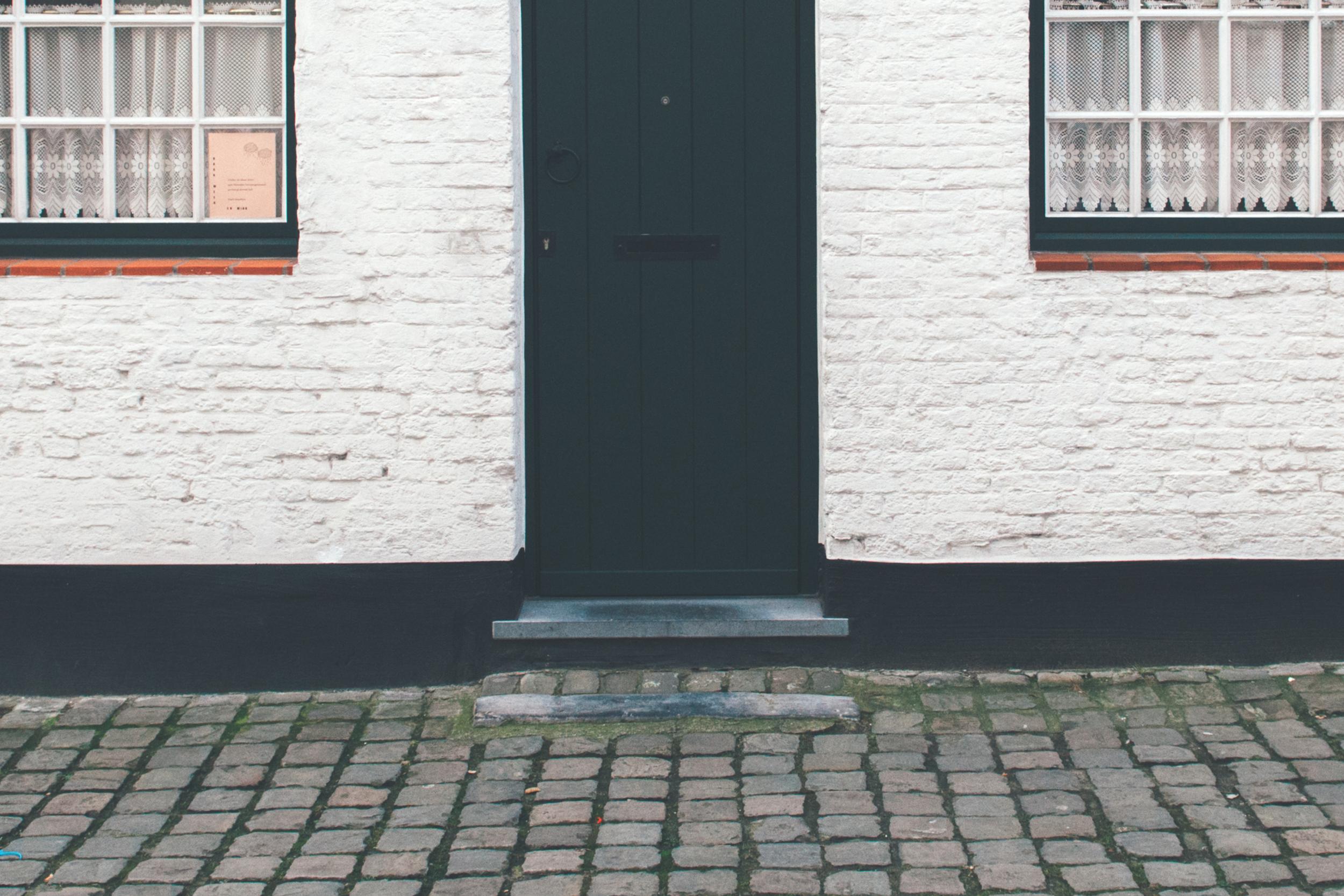 not-a-walkway-but-a-door