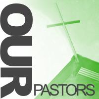 our pastors link