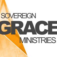sovereign grace link box