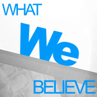 what we believe link box