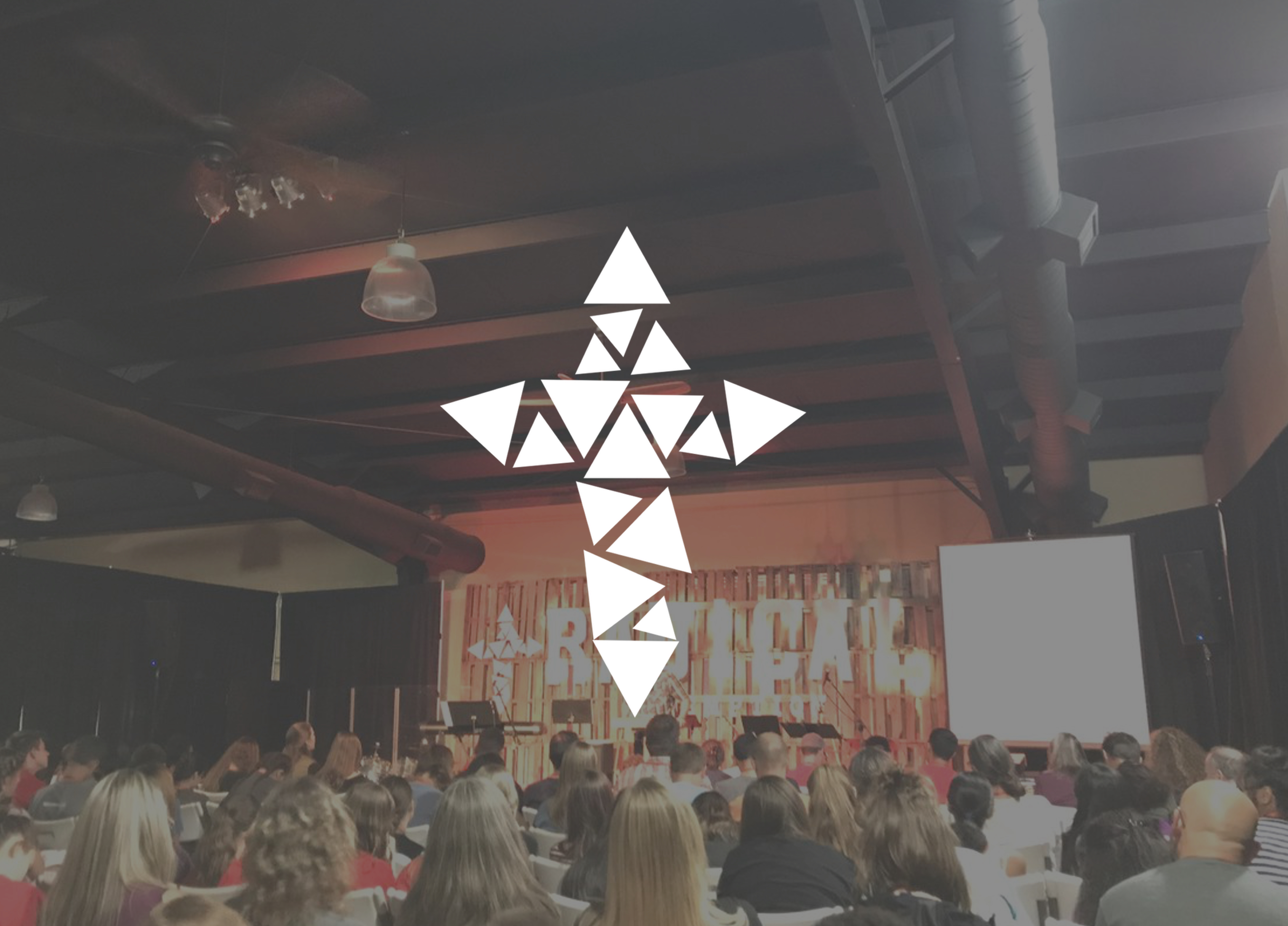 2017 Youth Retreat | INFO